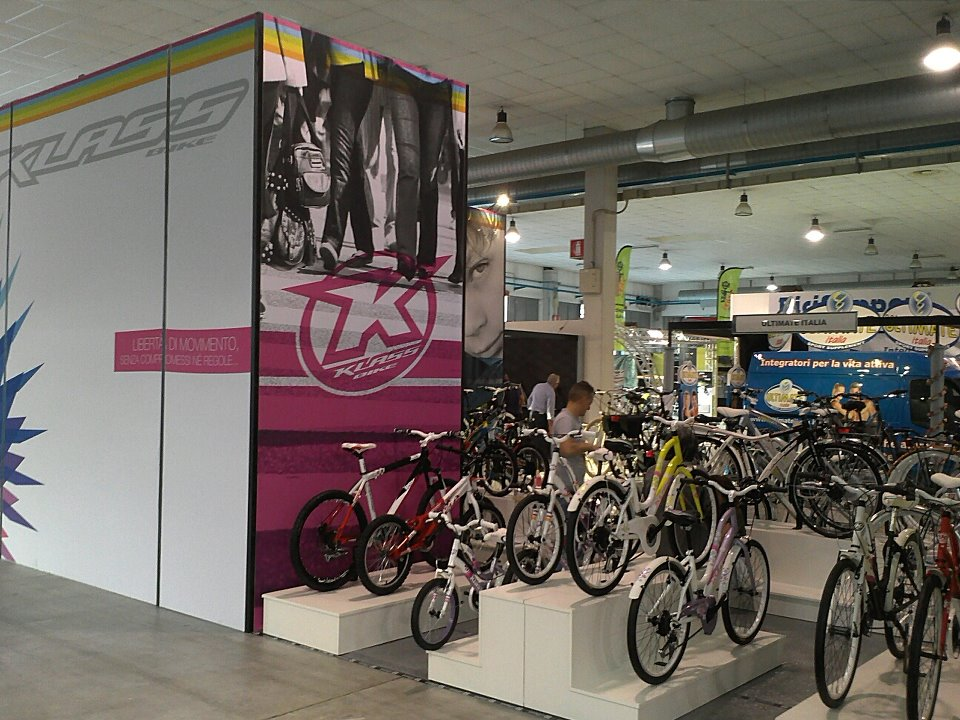 klass-bike-padova-expo-bike-02