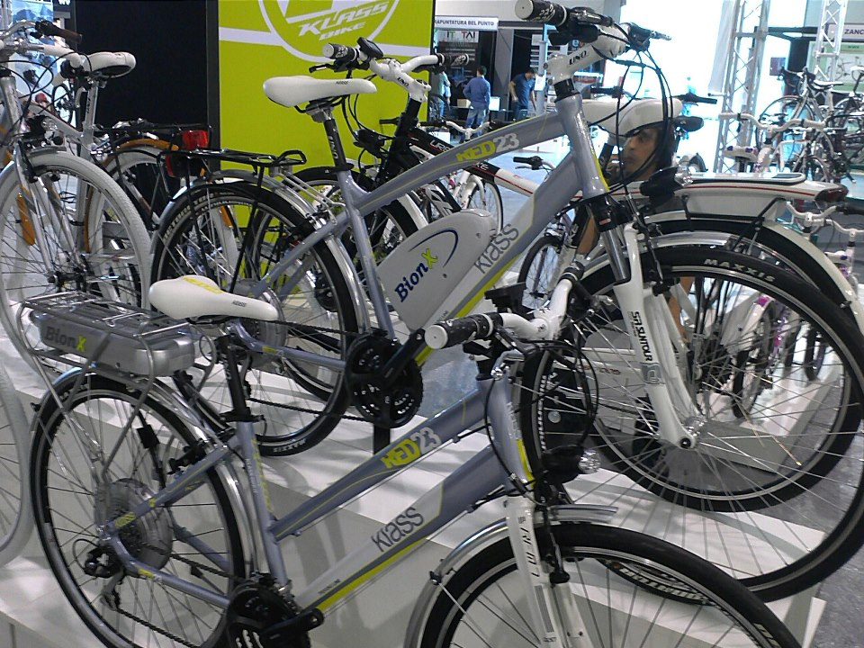 klass-bike-padova-expo-bike-03