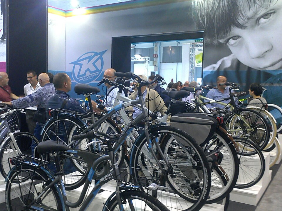 klass-bike-padova-expo-bike